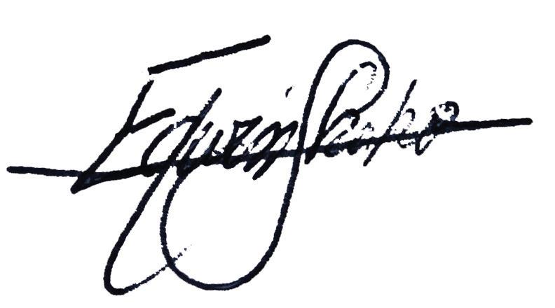 [Image: signature_edwin_shuker.jpg]